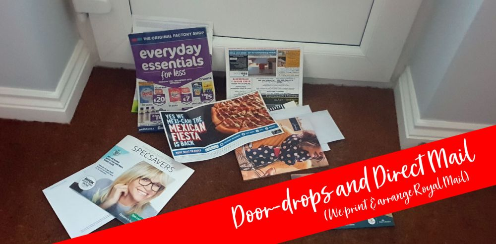 Door-drops-and-direct-mail