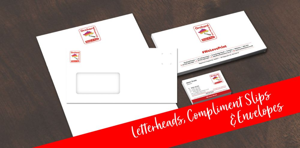 Letterheads-compliment-slips-envelopes