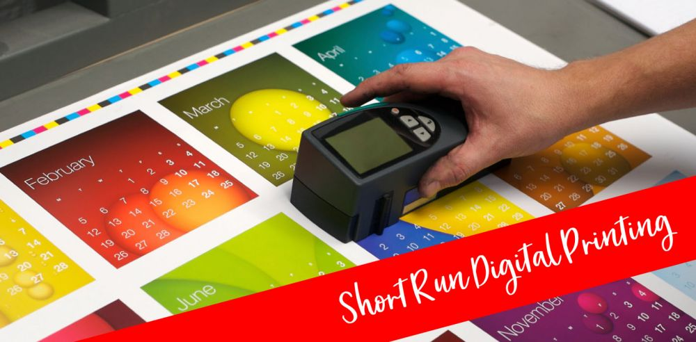 Short-run-digital-printing